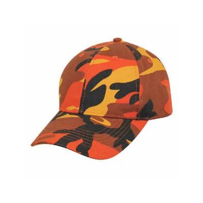 Mütze/Caps/Tücher