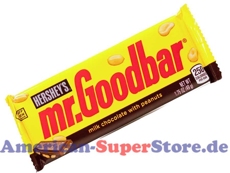 Mr Goodbar Costume mrGoodbar-Schokoriegel-von-