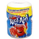Kool Aid Barrel Tropical Punch, Sugar-Sweetend Drink Mix
