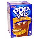 1x8 Kelloggs Pop Tarts, Smores