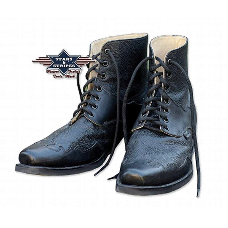 sports shoes ad6cd dc9e4 Fa.Trendjumpers, B.Schröder