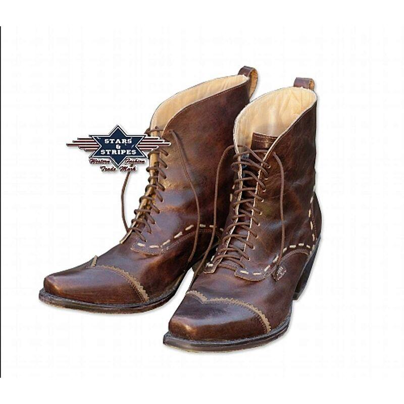 sports shoes 92085 c8dbd Fa.Trendjumpers, B.Schröder