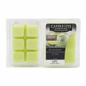 Duftwachs Key Lime Gelato - 56g