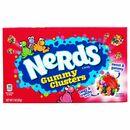 Nerds Gummy Clusters, 85g