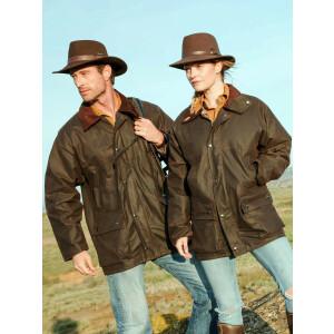 Basic Jacket, Outdoorjacke, Marke Scippis